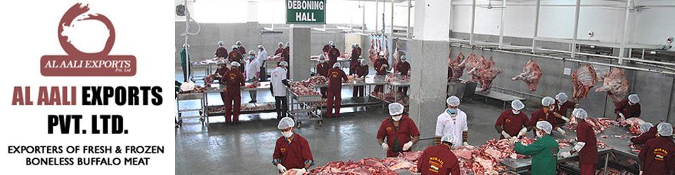 buffalo-meat-in-delhi