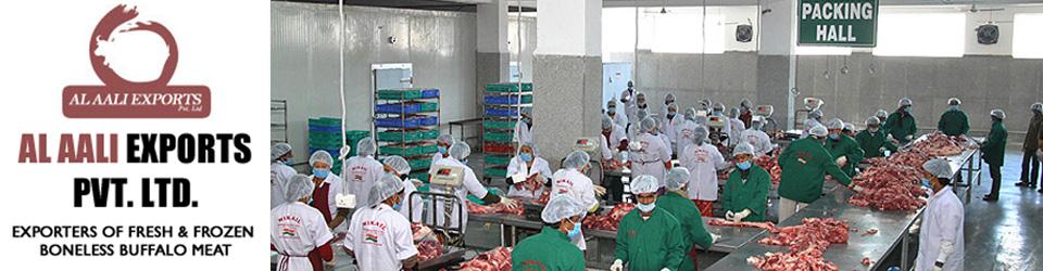 meat-exporters-delhi