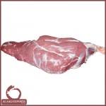 Exporters of Halal Meat